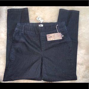 NWT D/C Jeans - Sz 14